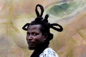 King Ayisoba - photo by Paul Bergen (Copy)